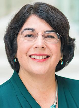 Kathy Kleiman