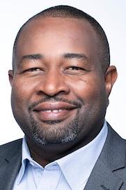 Mohamed EL Bashir