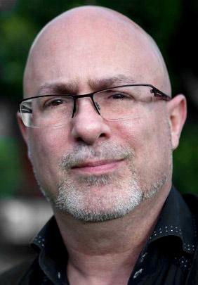 Neil Schwartzman