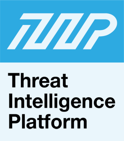 Threat Intelligence Platform (TIP)