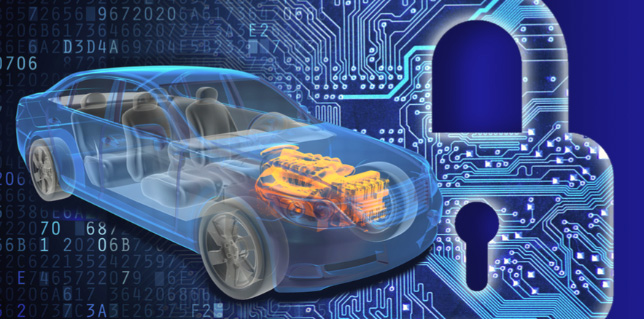 U.S. Department of Transportation Issues Federal Cybersecurity Guidance to Automotive Industry