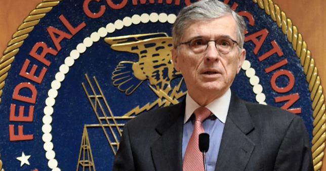 NetNeutrality Rules to Be Stifled Under Trump Presidency, Experts Fear