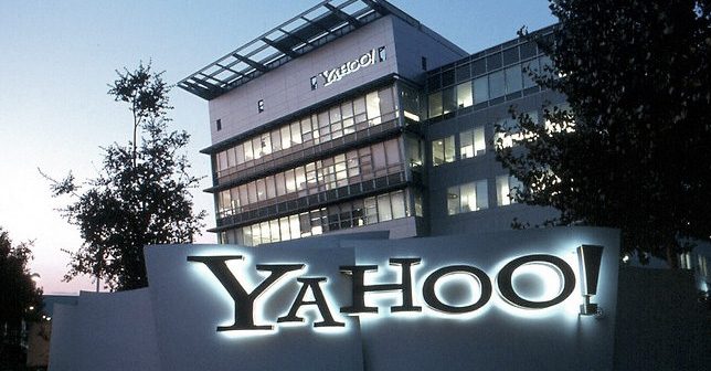 Yahoo Reveals Over One Billion More Accounts Have Been Hacked