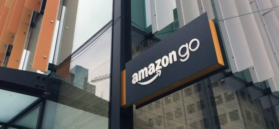 ICANN Says Amazon Inc's Application for .AMAZON TLD  Can Proceed Following 30 Days of Public Comment