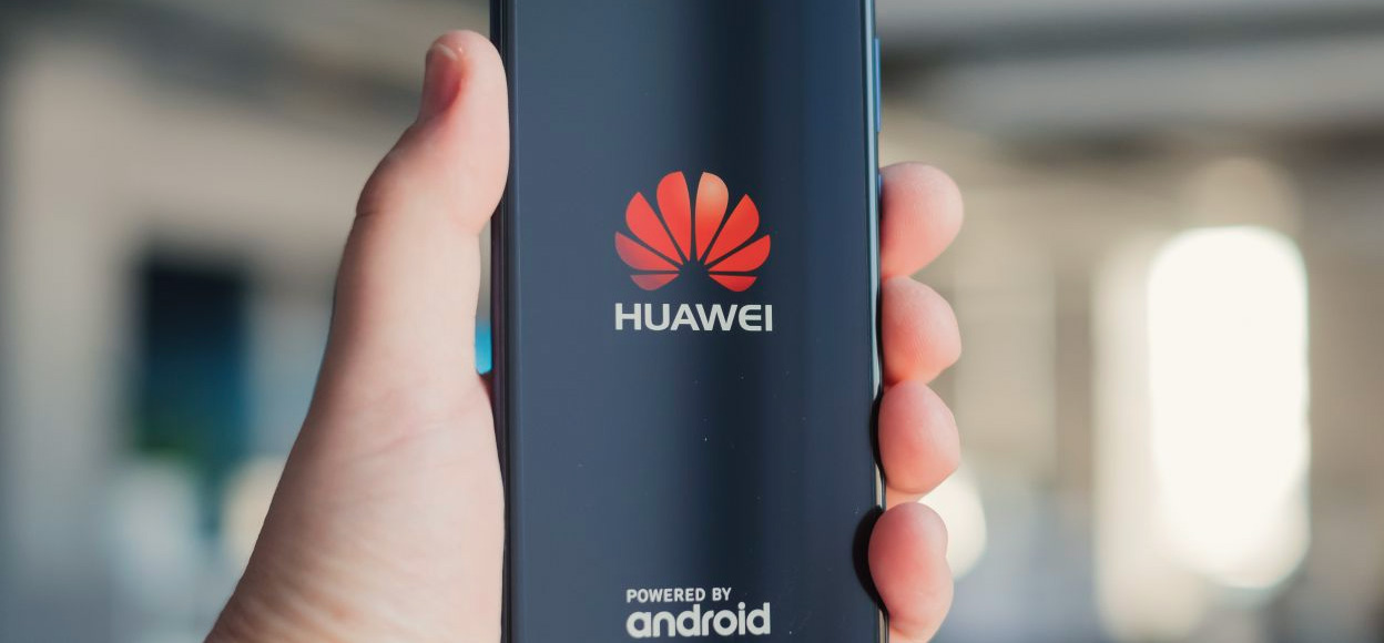 Google Reported to Be Pushing Trump Administration for Exemption on Huawei Ban, Citing Security Risk