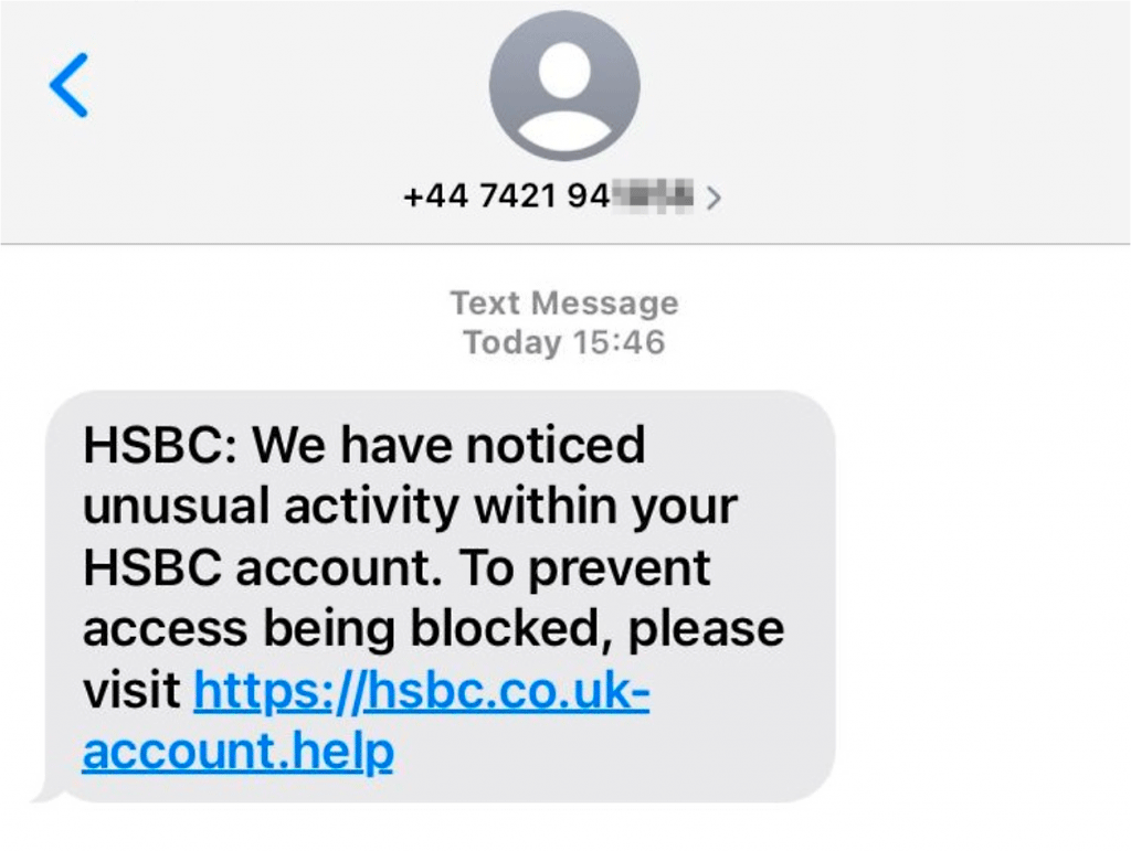 Phishing Scams: How to Spot Them and Stop Them