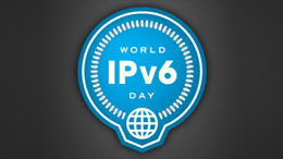 World IPv6 Day a Success, Demonstrated Global Readiness for IPv6, Says ISOC