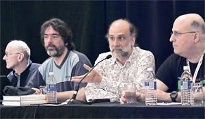 IETF Reaches Broad Consensus to Upgrade Internet Security Protocols Amid Pervasive Surveillance