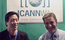 SPECIAL: Updates from the ICANN Meetings in Buenos Aires