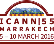 Call for Participation - DNSSEC Workshop at ICANN 55 in Marrakech, Morocco