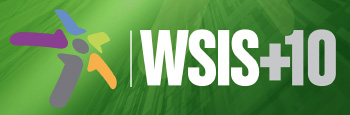 Toward WSIS 3.0: Adopting Next-Gen Governance Solutions for Tomorrow's Information Society