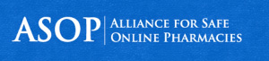 Alliance for Safe Online Pharmacies to Recognize Contribution from Internet Industry