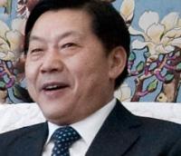 Lu Wei, China's Internet Gatekeeper Stepping Down